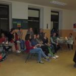 Workshop 3 - dramatizácia
