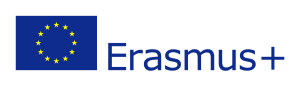 Erasmus___jpg_